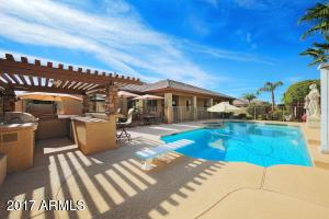7138 E GRANDVIEW Street, Mesa, AZ 85207