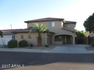 3541 E FLOWER Street, Gilbert, AZ 85298