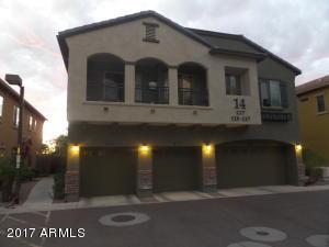 17150 N 23RD Street, 227, Phoenix, AZ 85022