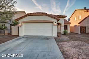 2916 S 72ND Lane, Phoenix, AZ 85043
