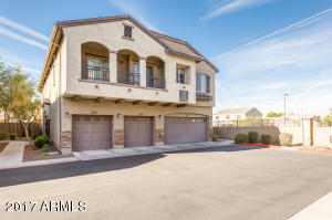 2725 E MINE CREEK Road, 1029, Phoenix, AZ 85024