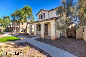 1722 E ELGIN Street, Gilbert, AZ 85295