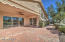 26420 S Buttonwood Drive, Sun Lakes, AZ 85248