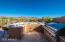 18233 N 98TH Way, Scottsdale, AZ 85255