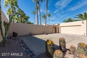 8012 N 73RD Street, Scottsdale, AZ 85258