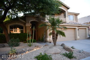 14840 S 14TH Place, Phoenix, AZ 85048