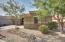 7810 S 15TH Way, Phoenix, AZ 85042