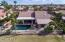 24934 S STONEY LAKE Drive, Sun Lakes, AZ 85248