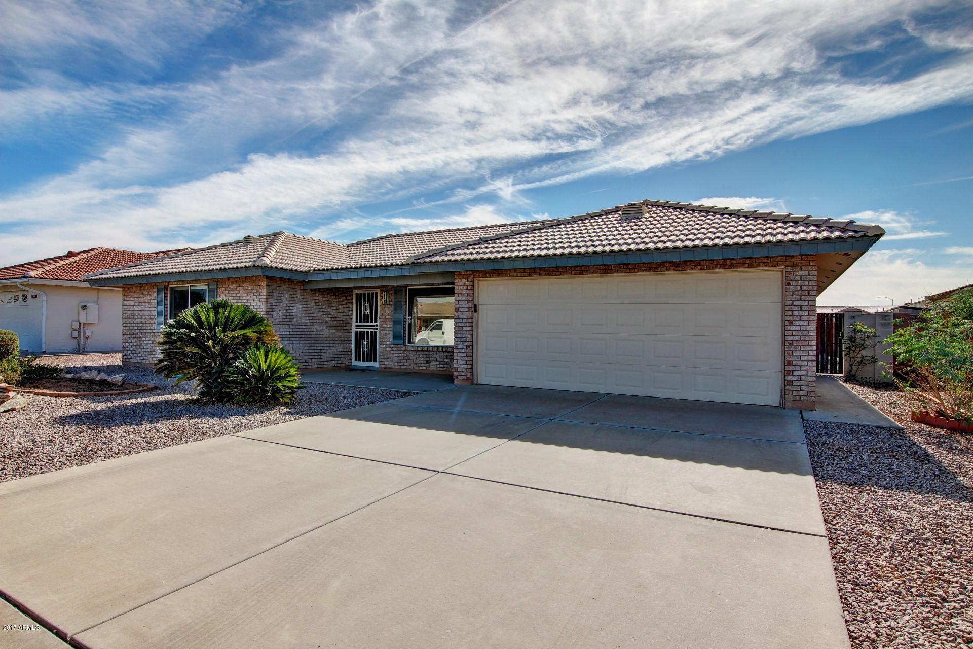 8325 E NIDO Avenue Mesa AZ 85209