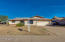 132 W Fairmont Drive, Tempe, AZ 85282