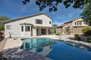 26031 N 65TH Drive, Phoenix, AZ 85083