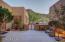 2114 E BETH Drive, Phoenix, AZ 85042