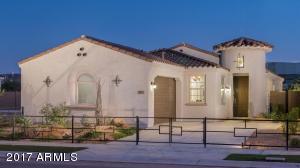 2921 E SUNLAND Avenue, Phoenix, AZ 85040