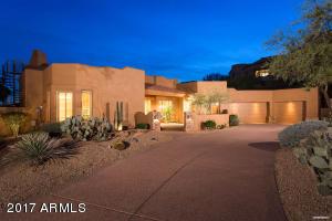 Property for sale at 9146 N Crimson Canyon, Fountain Hills,  Arizona 85268