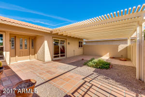970 LEISURE WORLD, Mesa, AZ 85206