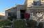 4832 E ESTEVAN Road, Phoenix, AZ 85054