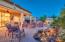 20123 N LEO Lane, Maricopa, AZ 85138