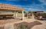 6915 S 62ND Drive, Laveen, AZ 85339