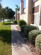 602 N MAY Street, 12, Mesa, AZ 85201