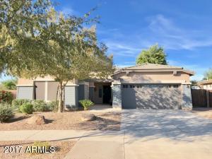 18902 E LARK Drive, Queen Creek, AZ 85142