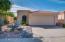 17229 E TEAL Drive, Fountain Hills, AZ 85268