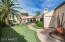 11267 E PALOMINO Road, Scottsdale, AZ 85259