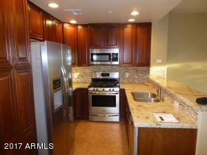 5450 E DEER VALLEY Drive, 1019, Phoenix, AZ 85054