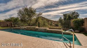 8443 E TWISTED LEAF Drive, Gold Canyon, AZ 85118