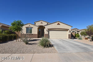 36070 N Matthews  Drive San Tan Valley, AZ 85143