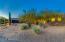 8702 E OVERLOOK Drive, Scottsdale, AZ 85255