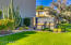 4600 N 68TH Street, 343, Scottsdale, AZ 85251