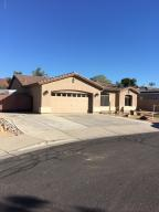 20828 E SADDLE Way, Queen Creek, AZ 85142