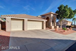 Property for sale at 16443 S 17th Street, Phoenix,  Arizona 85048