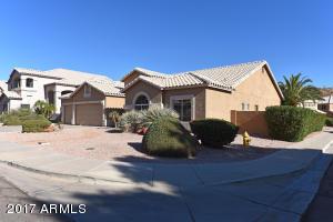 15273 S 31st Street, Phoenix, AZ 85048