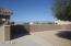 3606 N 188TH Avenue, Litchfield Park, AZ 85340