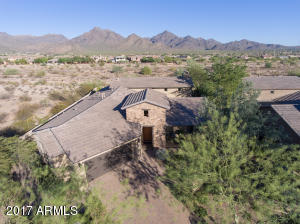 17991 N 95TH Street, Scottsdale, AZ 85255