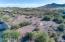 6391 E FLAT IRON Loop, PON66, Gold Canyon, AZ 85118