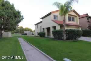 555 N MAPLE Street, Chandler, AZ 85226