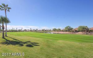24210 S STONEY PATH Drive, Sun Lakes, AZ 85248