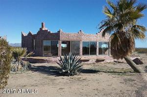 55742 W VIRGINIA Avenue, Tonopah, AZ 85354