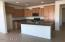 16828 W WOODLANDS Avenue, Goodyear, AZ 85338