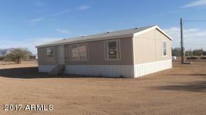 4165 N GOLD Drive, Apache Junction, AZ 85120