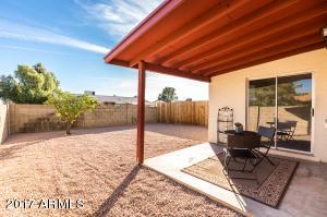 3237 E CRESCENT Avenue, Mesa, AZ 85204