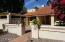 2634 E Leonora Street, Mesa, AZ 85213
