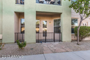 14575 W MOUNTAIN VIEW Boulevard, 10105, Surprise, AZ 85374