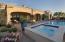 8294 E WHISPER ROCK Trail, Scottsdale, AZ 85266
