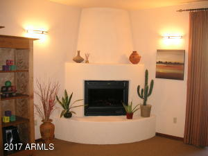 36601 N Mule Train Road, 37A, Carefree, AZ 85377