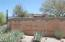 36601 N Mule Train Road, 37A, Carefree, AZ 85377