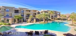 7601 E INDIAN BEND Road, 2044, Scottsdale, AZ 85250