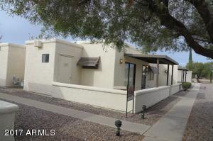 881 E Lancaster  Circle Florence, AZ 85132